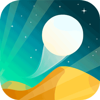 Dune! Free Download for PC and Mac